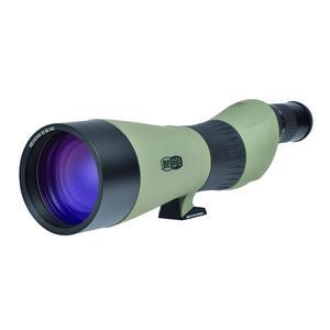 Meopta Catalejo Meostar S2 82 recto + ocular Vario 20-70x