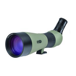 Meopta Cannocchiali Meostar S2 82 HD angolare + 20-70x oculare Vario