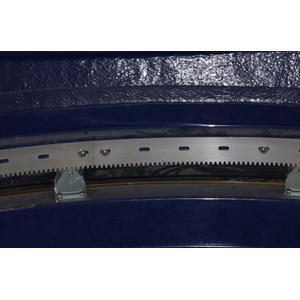 ScopeDome Motor pentru rotirea Cupolei observator V3 cu diametrul de 3m