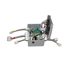 ScopeDome Plug and Play Modul für Kuppel 4m