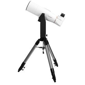 Omegon NightStar 150mm Halbapo triplet double refractor