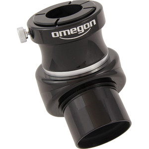 Omegon 2'', 45° Amici prism