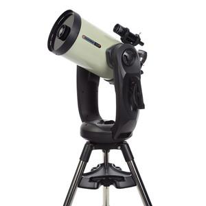 Celestron Telescopio Schmidt-Cassegrain SC 235/2350 EdgeHD 925 CPC Deluxe GoTo