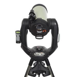 Télescope Schmidt-Cassegrain  Celestron SC 235/2350 EdgeHD 925 CPC Deluxe GoTo
