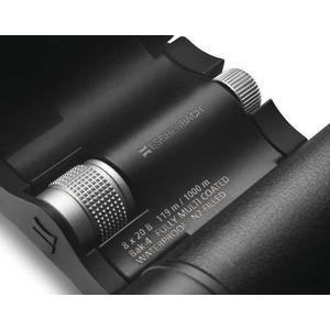 Eschenbach Binoculars Club 8x20 B