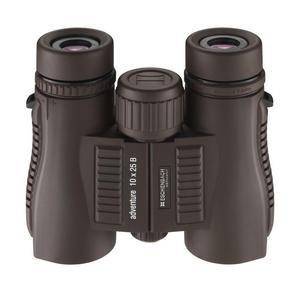 Eschenbach Binoculars Adventure 10x25 B
