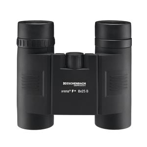 Eschenbach Binoculars Arena F 8x25 B+