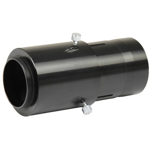 Omegon 2'' variable camera adapter