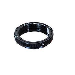 Bresser T2-Ring, Minolta AF and Sony