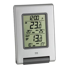Eschenbach Easy Base wireless thermometer