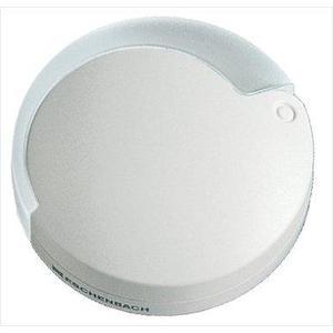 Eschenbach Lente d'ingrandimento retraibile mobilent 10x bianca