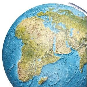 Columbus Globus Duorama 34cm OID kompatibel