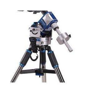 Meade Telescopio Schmidt-Cassegrain SC 152/1524 LX80 GoTo