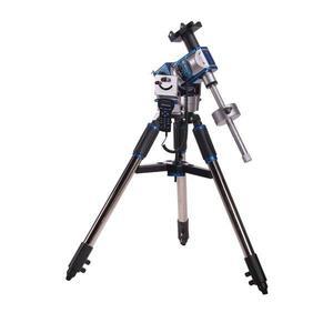 Meade LX80 GoTo mount