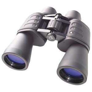 Bresser Binoculares Hunter 7x50