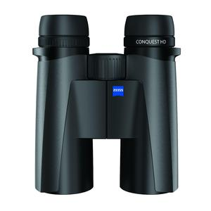 ZEISS Lornetka Conquest HD 8x42