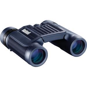 Bushnell Binoculars H2O 10x25