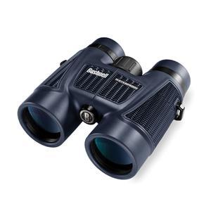 Bushnell Binoculars H2O 10x42
