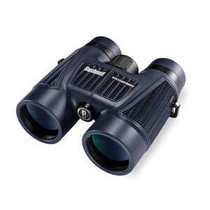 Bushnell Binoculars H2O 8x42