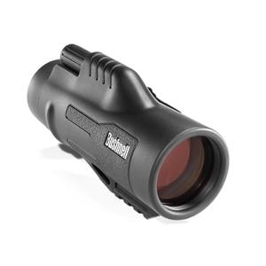 Bushnell Cannocchiali Legend Ultra HD 10x42 Mono nero