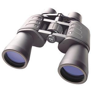 Jumelles zoom Bresser Hunter 8-24x50