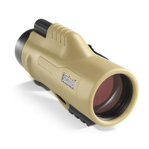 Bushnell Cannocchiali Legend Ultra HD 10x42 Mono beige