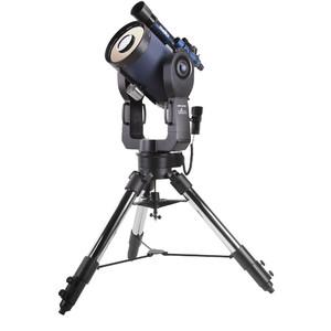 Télescope Meade ACF-SC 254/2032 Starlock LX600