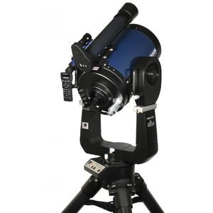 Meade Telescopio ACF-SC 254/2032 Starlock LX600