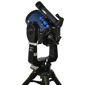 Meade Teleskop ACF-SC 254/2032 Starlock LX600