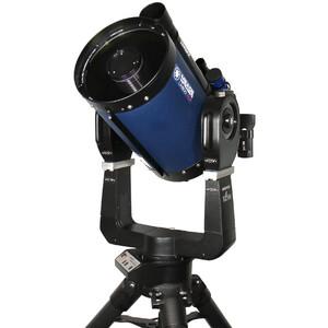 Meade Telescopio ACF-SC 304/2438 Starlock LX600 sin trípode