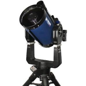 Meade Teleskop ACF-SC 304/2438 Starlock LX600 ohne Stativ