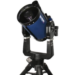 Meade Teleskop ACF-SC 304/2438 UHTC Starlock LX600