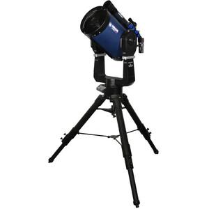 Télescope Meade ACF-SC 304/2438 UHTC Starlock LX600