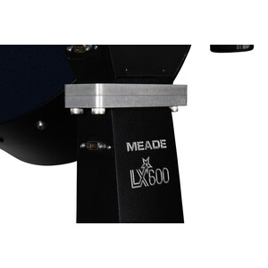 Meade Telescopio ACF-SC 304/2438 UHTC Starlock LX600