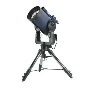 Meade Telescope ACF-SC 355/2845 Starlock LX600