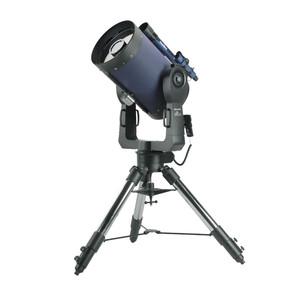 Meade Teleskop ACF-SC 355/2845 Starlock LX600