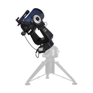 Meade Telescopio ACF-SC 406/3251 Starlock LX600 sin trípode