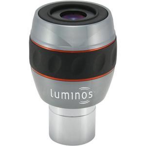 """Celestron Oculare Luminos 10mm 1,25"""""""
