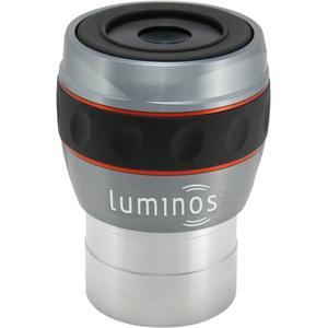 """Celestron Oculare Luminos 19mm 2"""""""