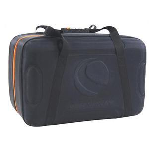Celestron Transportkoffer Koffer für NexStar 4/5/6/8 OTA