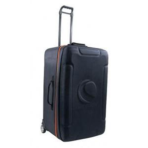 Celestron case for NexStar 8/9.25/11 OTAs