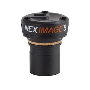 Caméra Celestron NexImage 5 Color