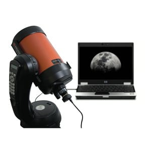 Celestron Kamera NexImage 5 Color