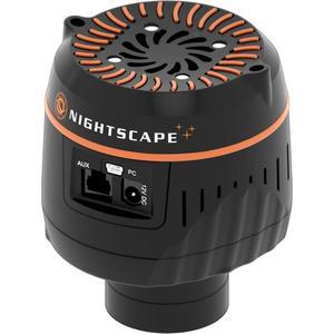 Celestron Caméra CCD Vision nocturne