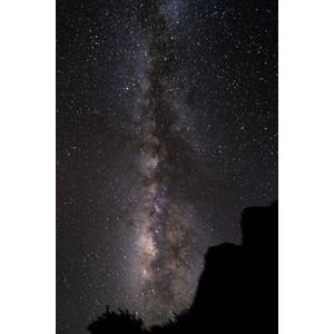 Vixen Montura Polarie Star Tracker