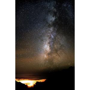 Vixen Montatura Polarie Star Tracker