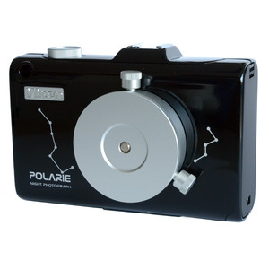 Vixen Montierung Polarie Star Tracker