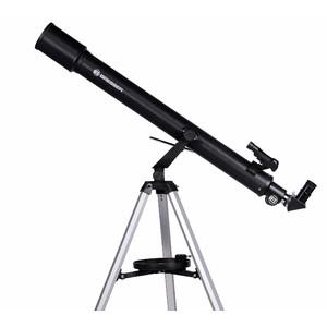 Bresser Telescope AC 70/900 Sirius AZ-1