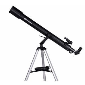Bresser Telescopio AC 70/900 Sirius AZ-1