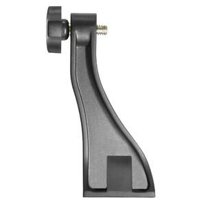 Bresser Binoculars stand adapter